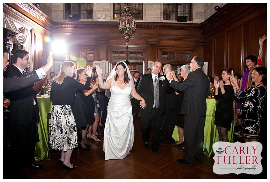 Bethesda Maryland Wedding Photographer - Mansion at Strathmore Wedding Photographer