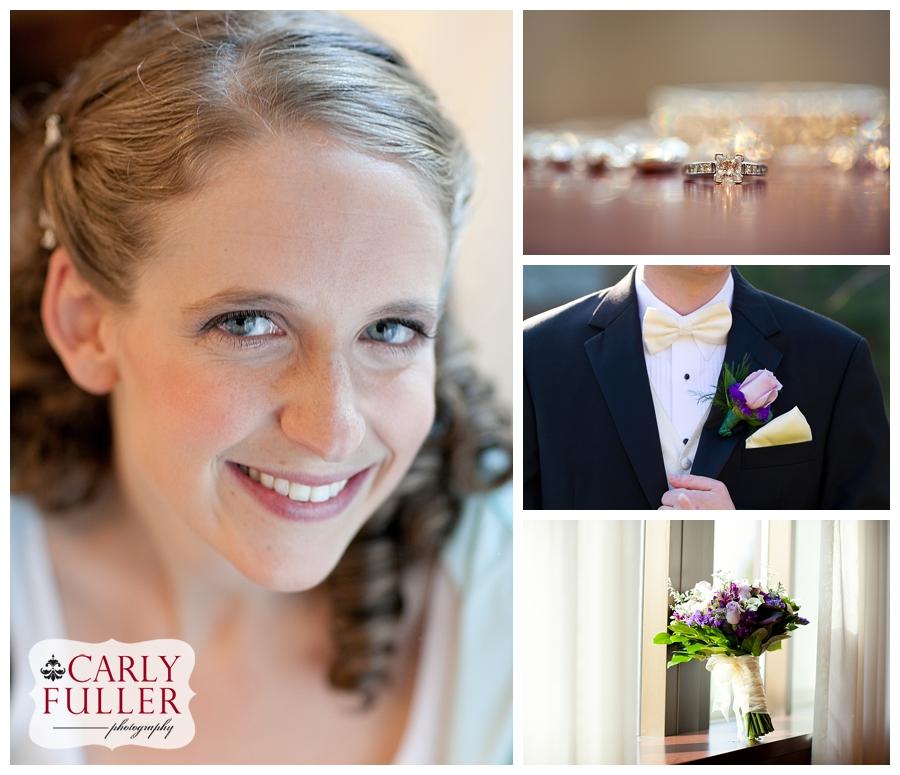 Windsor Connecticut Wedding Photographer - Windsor Marriott Wedding Photographer