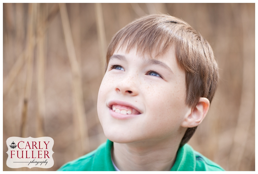 Eastern Shore Family Photography - Maryland Family Photographer