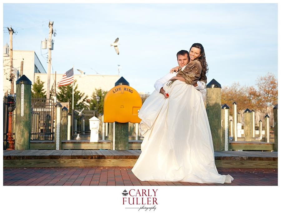 United states Naval Academy Wedding Photographer - Annapolis MD Wedding Photographer