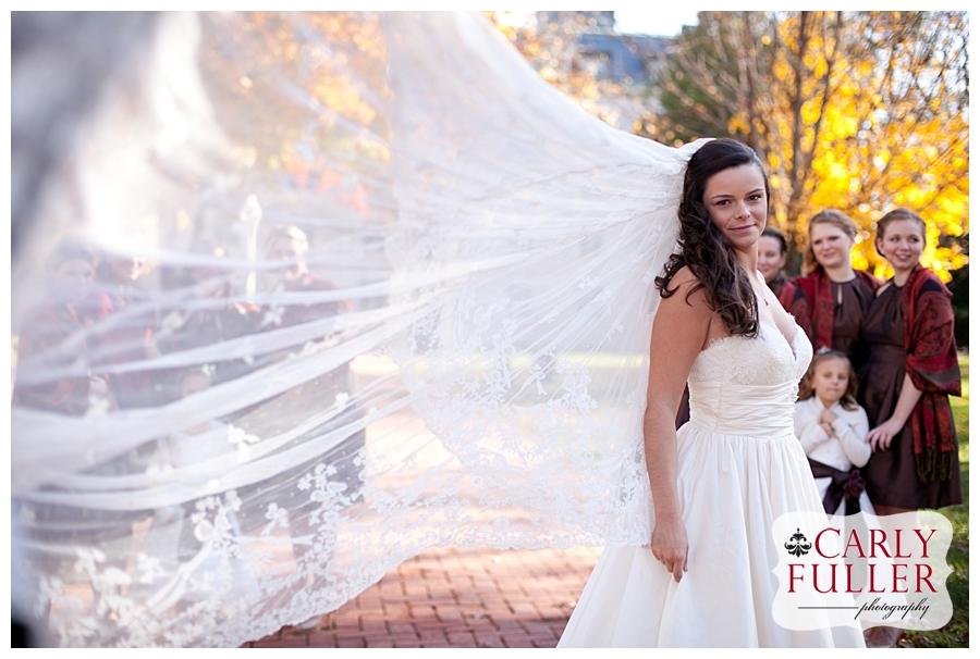 US Naval Academy Wedding Photographer - Annapolis MD Wedding Photographer