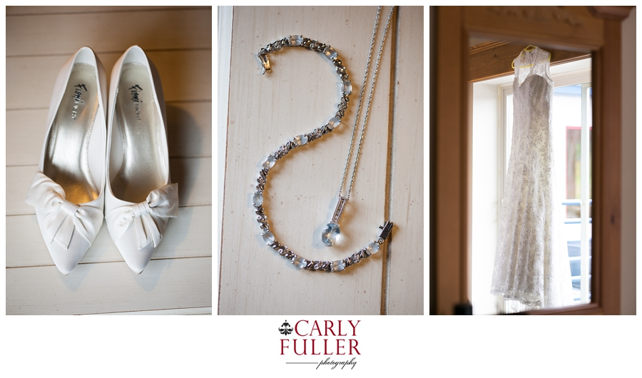 Autumn Mountain Wedding - Liberty Wedding jewelry PA - PA Wedding Photographer