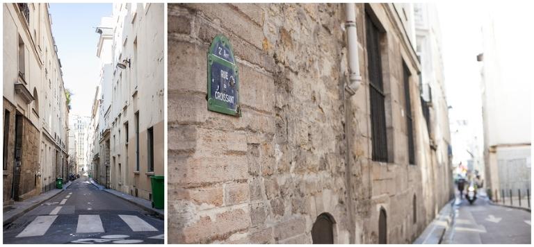 Paris Trip Day 1 | English Speaking Photographer in Paris, France ...