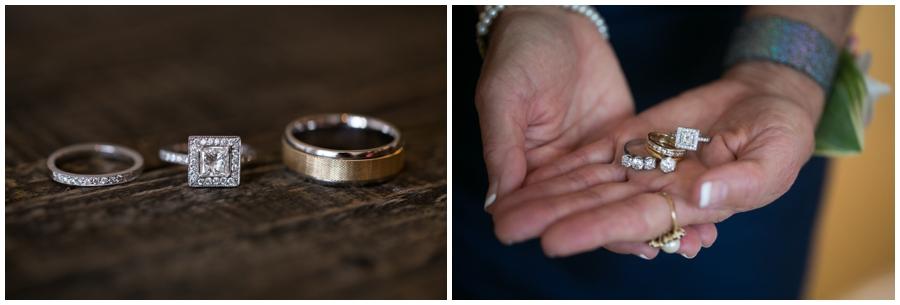 Chesapeake Bay Beach Club Wedding Photographer - Nautical Wedding Photographer Details