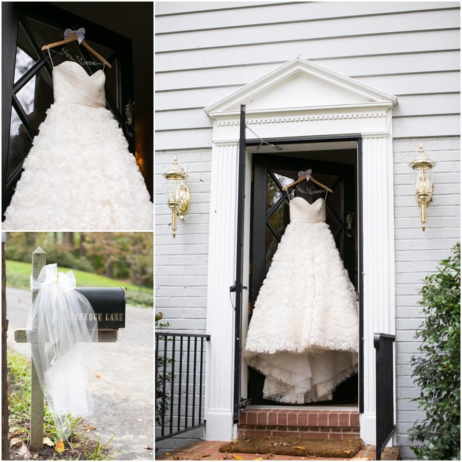 Four Seasons Baltimore Wedding Photography - Towson Betsy Robinson Bridal
