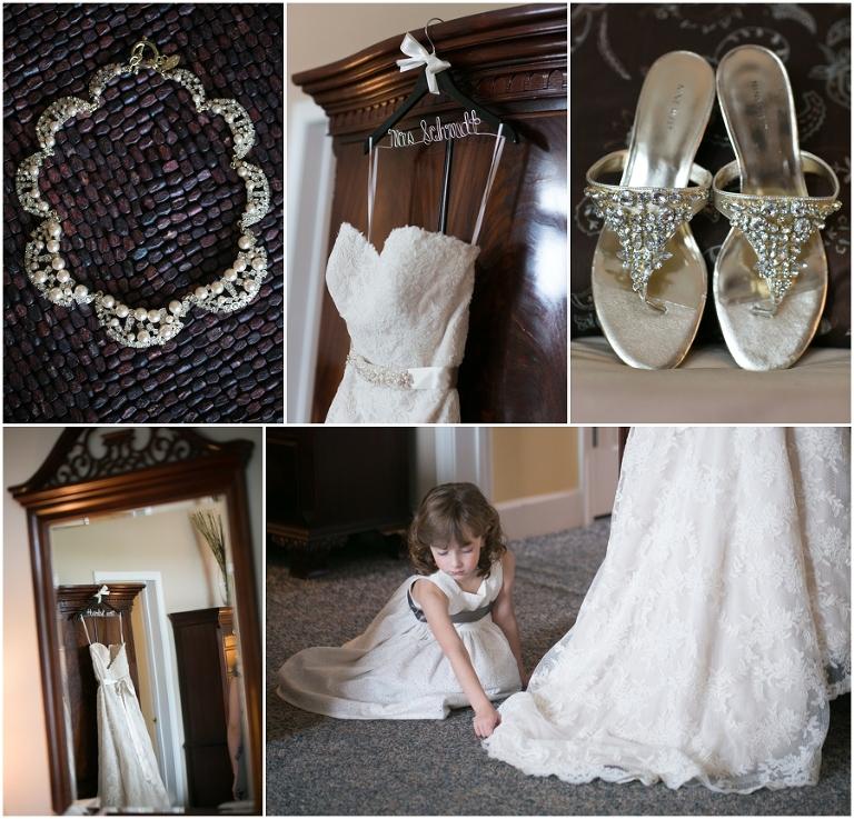 Ashley Amp Rob Solomons Island Wedding Carly Fuller