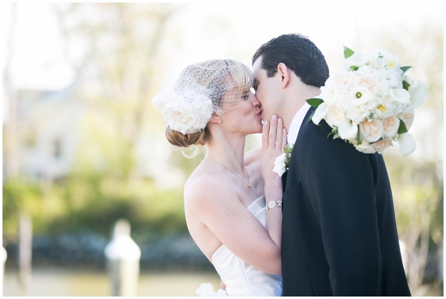 Silver Swan Bayside Wedding Photographer - Best wedding photographs of 2013