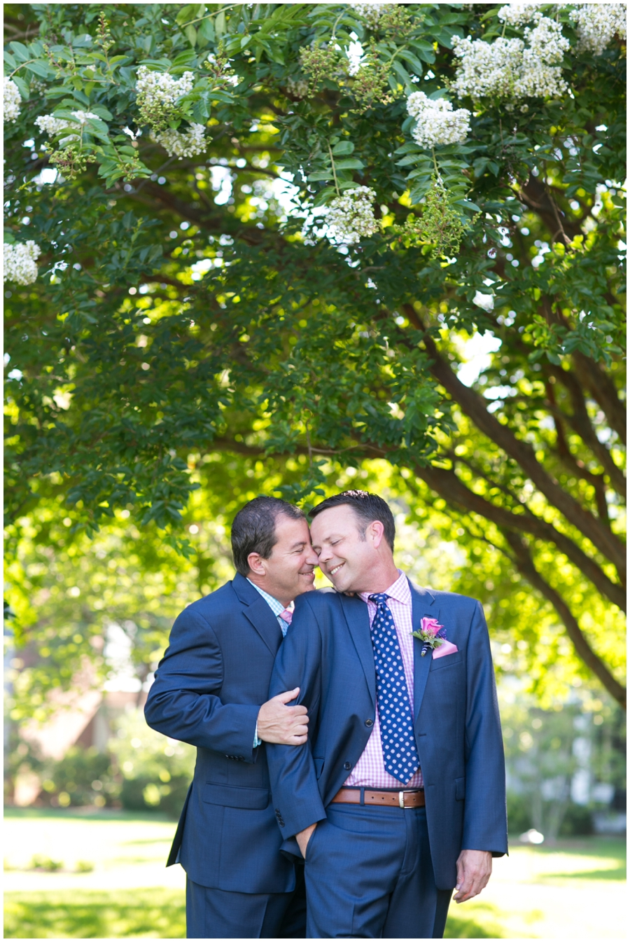 Inn at Perry Cabin LGBT Wedding Photographer - Best wedding photography of 2013