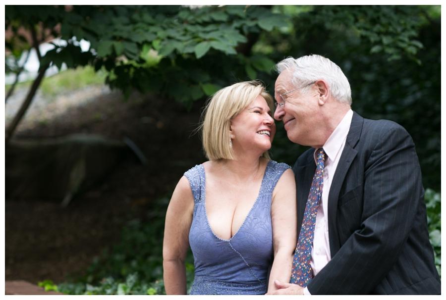 Virginia Elopement Photographer - Best wedding photography of 2013