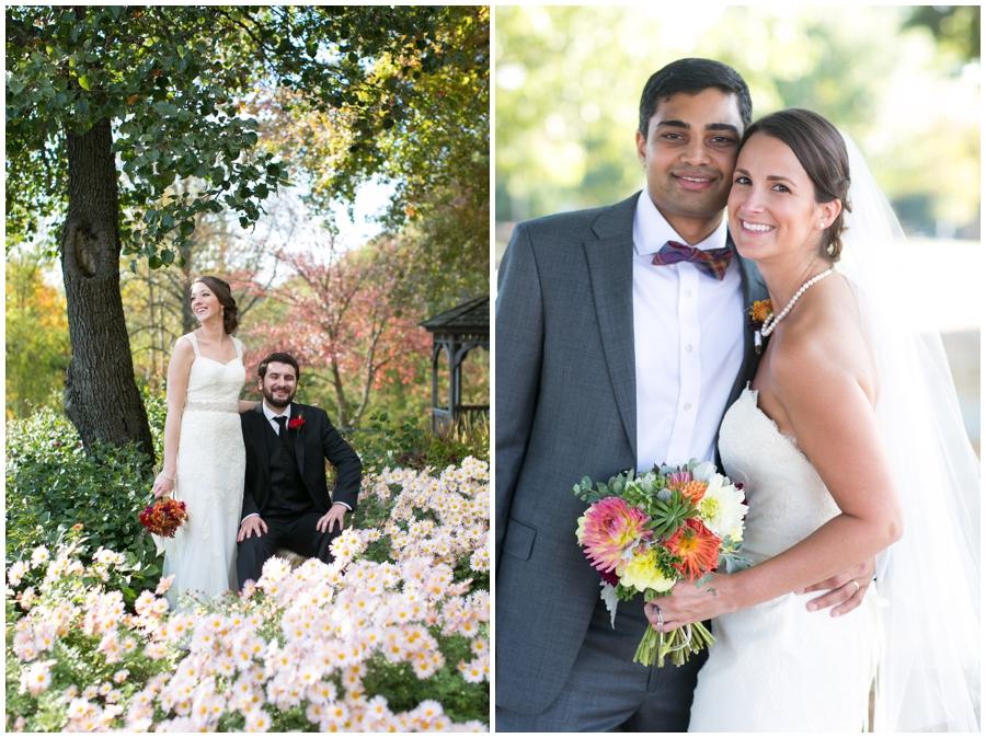 American Visionary Arts Museum Wedding - Best wedding photographer of 2013