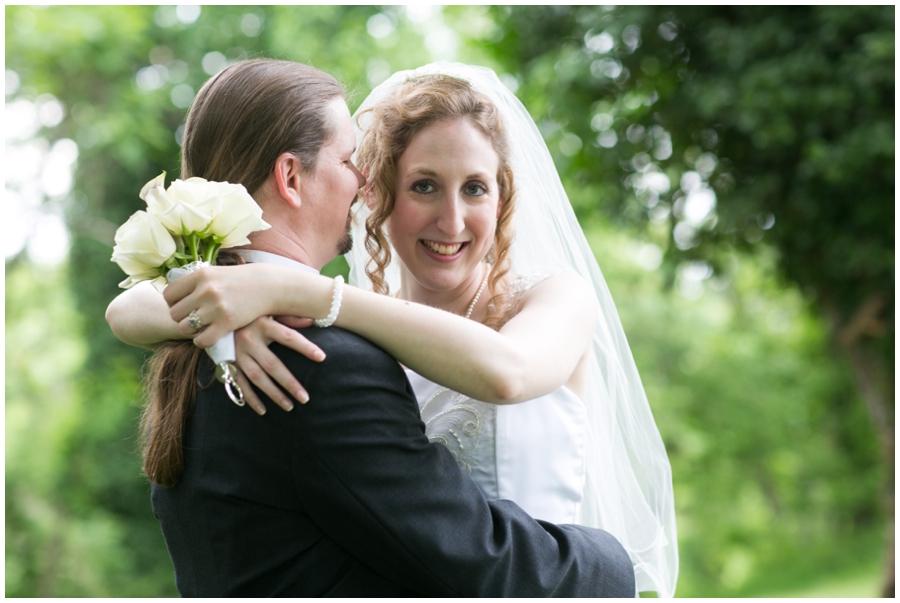Overhills Mansion Wedding Photographer - Best wedding photography of 2013