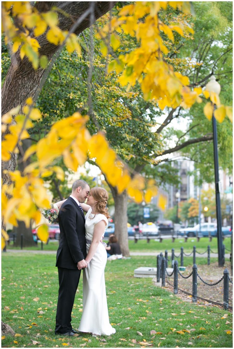 The Whittemore House Wedding Photographer - Best wedding photographs of 2013
