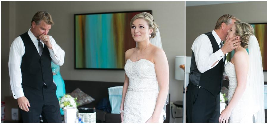 CarlyFullerPhotography-Eastern-Shore-Wedding-Leizear_0013