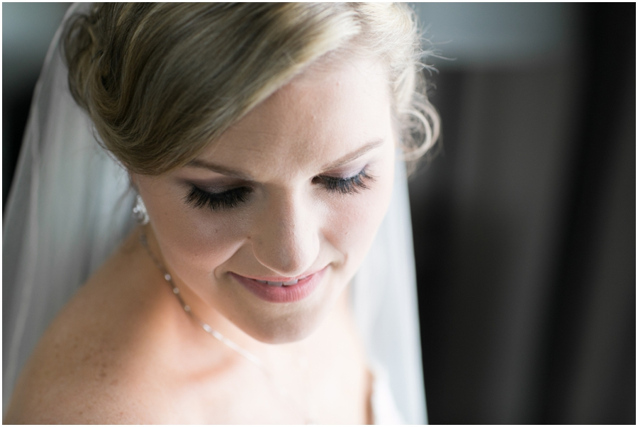 CarlyFullerPhotography-Eastern-Shore-Wedding-Leizear_0015