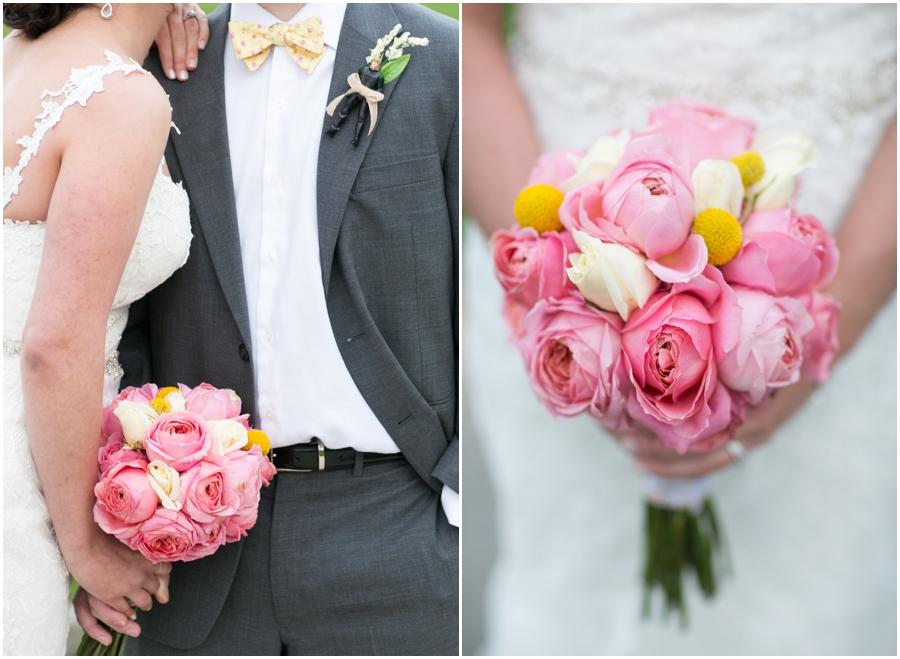 Favorite Bouquet | Best Wedding Floral Designers - Carly Fuller ...