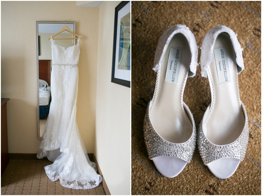 Hunt Valley Wedding Photographer - Wedding Details - Parisxox Etsy