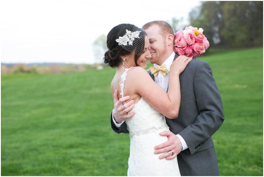 Hunt Valley Wedding Photographer - Oregon Ridge Wedding Photography