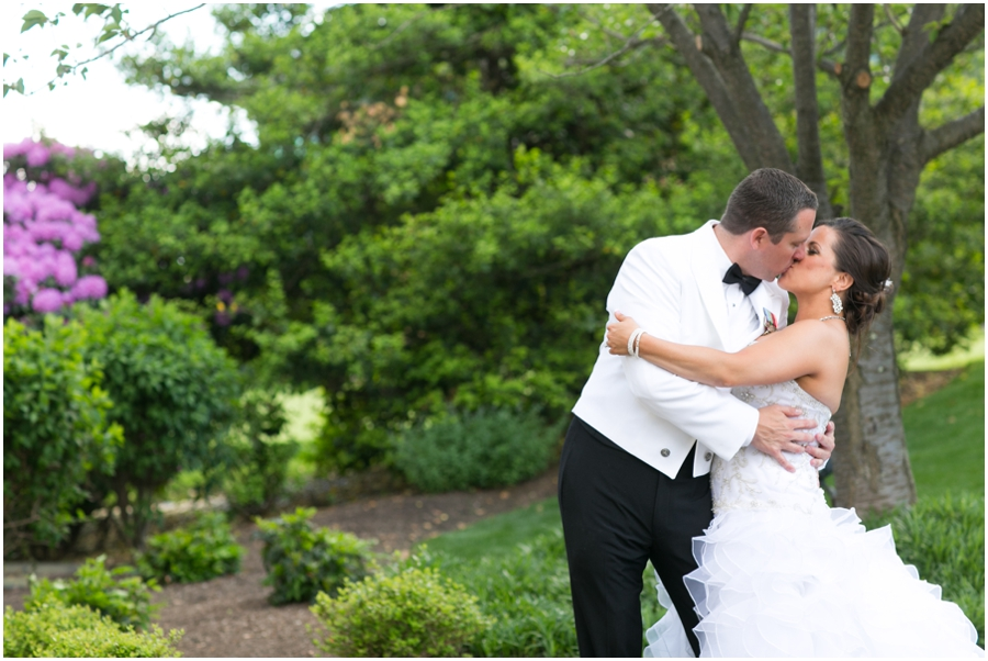 The Manor at Commonwealth - Destination Wedding Photographer