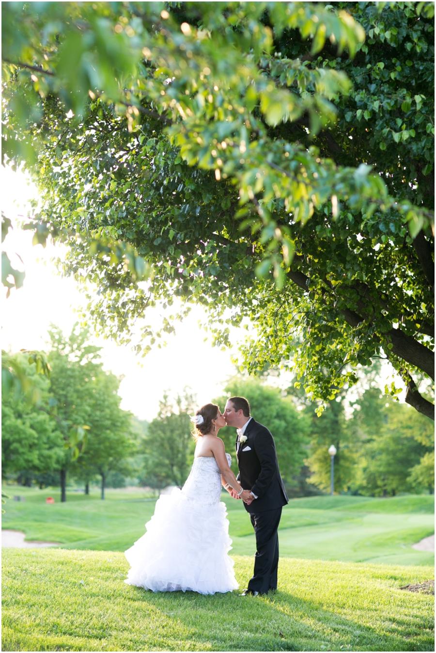 The Manor at Commonwealth Wedding - Horsham Wedding Photographer