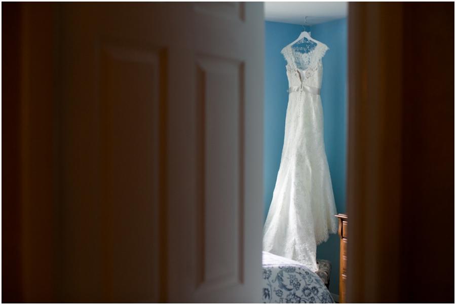 Oakland, NJ - Philadelphia Wedding Photographer