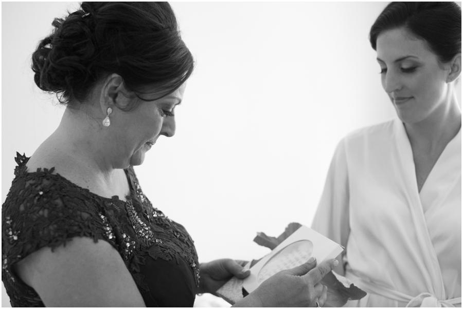 Oakland, NJ Bride - Philadelphia Wedding Photographer