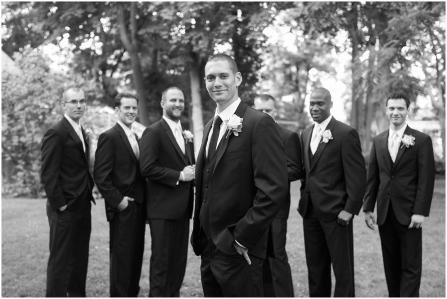 CarlyFullerPhotography-Bretton-Woods-NJ-Wedding-Photographer_0074