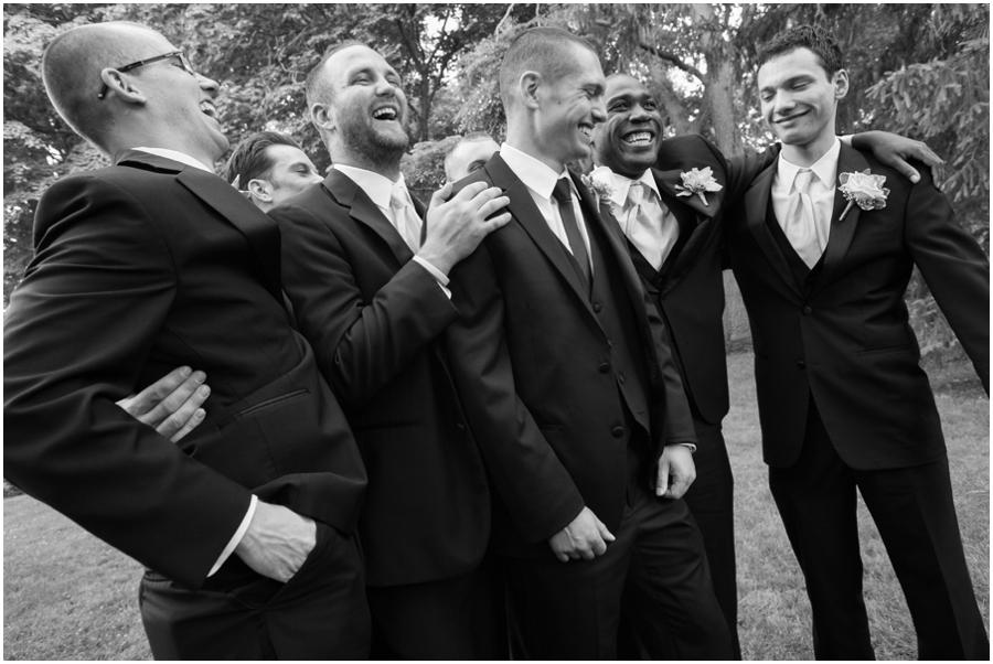 CarlyFullerPhotography-Bretton-Woods-NJ-Wedding-Photographer_0075
