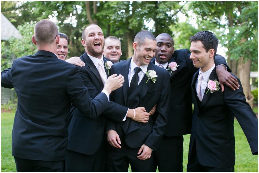 CarlyFullerPhotography-Bretton-Woods-NJ-Wedding-Photographer_0076