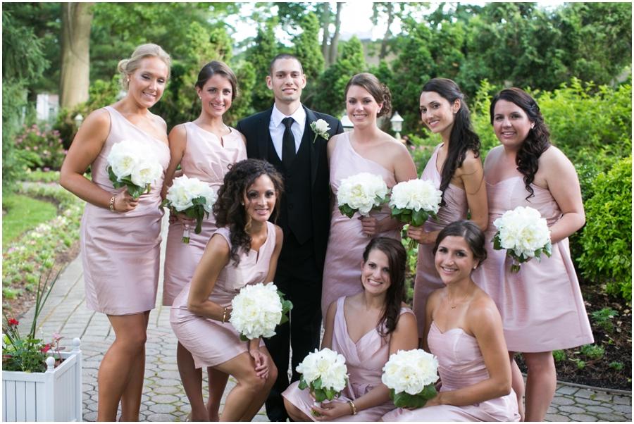 CarlyFullerPhotography-Bretton-Woods-NJ-Wedding-Photographer_0077