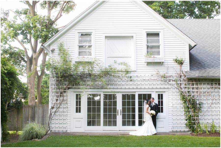 CarlyFullerPhotography-Bretton-Woods-NJ-Wedding-Photographer_0078