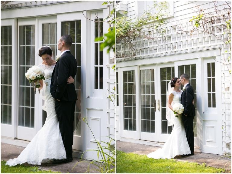 Carlyfullerphotography Bretton Woods Nj Wedding Photographer 0079
