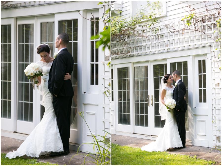CarlyFullerPhotography-Bretton-Woods-NJ-Wedding-Photographer_0079