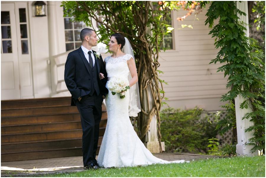 Mansion at Bretton Woods Wedding Photographer - Philadelphia Wedding Photographer