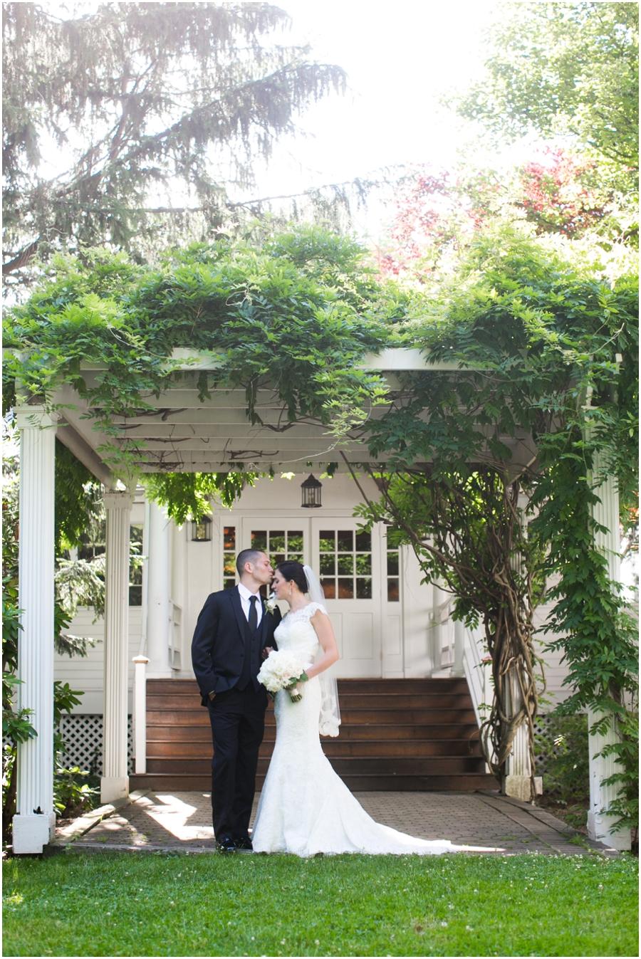 CarlyFullerPhotography-Bretton-Woods-NJ-Wedding-Photographer_0082