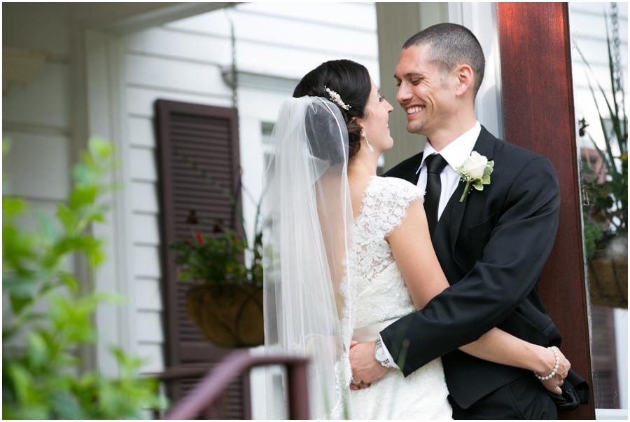 Mansion at Bretton Woods Wedding Photography - Philadelphia Wedding Photographers