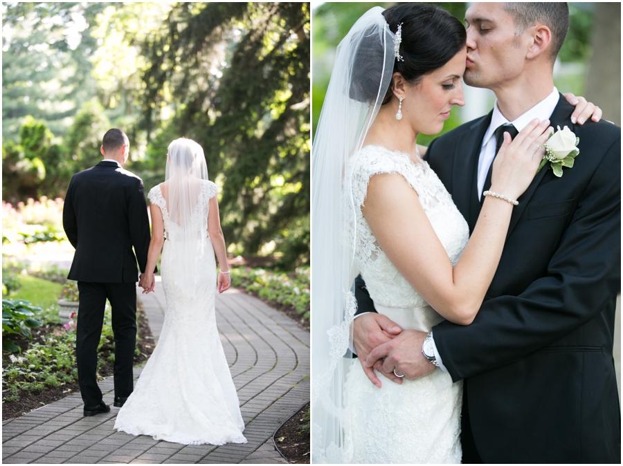 Mansion at Bretton Woods Wedding Photographer - Philadelphia Wedding Photographers