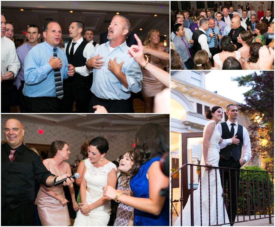 CarlyFullerPhotography-Bretton-Woods-NJ-Wedding-Photographer_0128