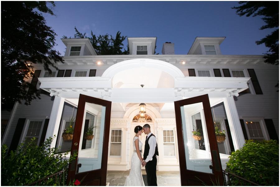 CarlyFullerPhotography-Bretton-Woods-NJ-Wedding-Photographer_0129