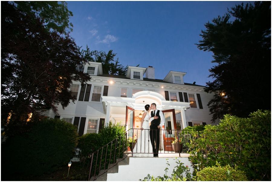 CarlyFullerPhotography-Bretton-Woods-NJ-Wedding-Photographer_0130