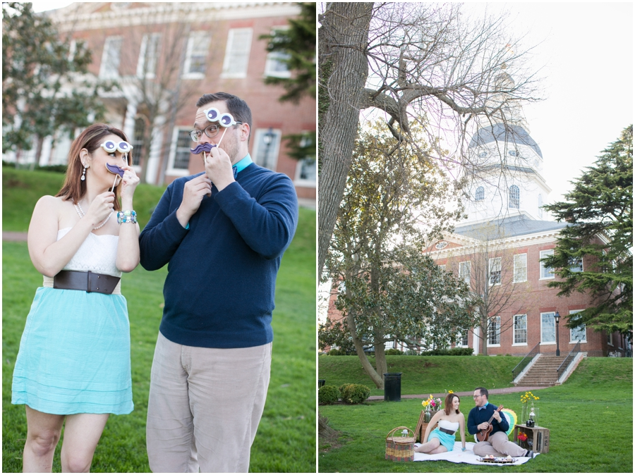 CarlyFullerPhotography-Annapolis-Picnic-Engagement-Session_0930