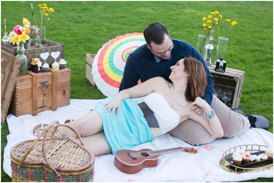 CarlyFullerPhotography-Annapolis-Picnic-Engagement-Session_0931