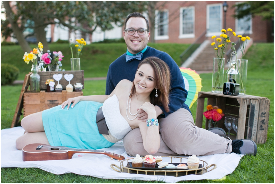 CarlyFullerPhotography-Annapolis-Picnic-Engagement-Session_0932