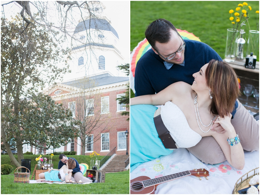 CarlyFullerPhotography-Annapolis-Picnic-Engagement-Session_0933