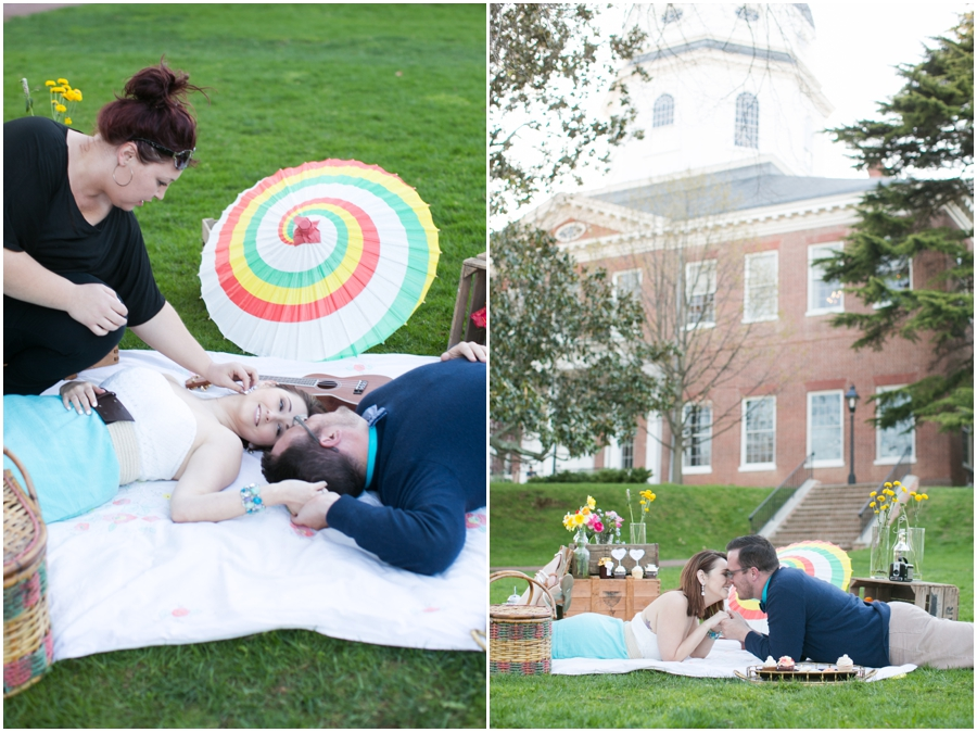 CarlyFullerPhotography-Annapolis-Picnic-Engagement-Session_0934