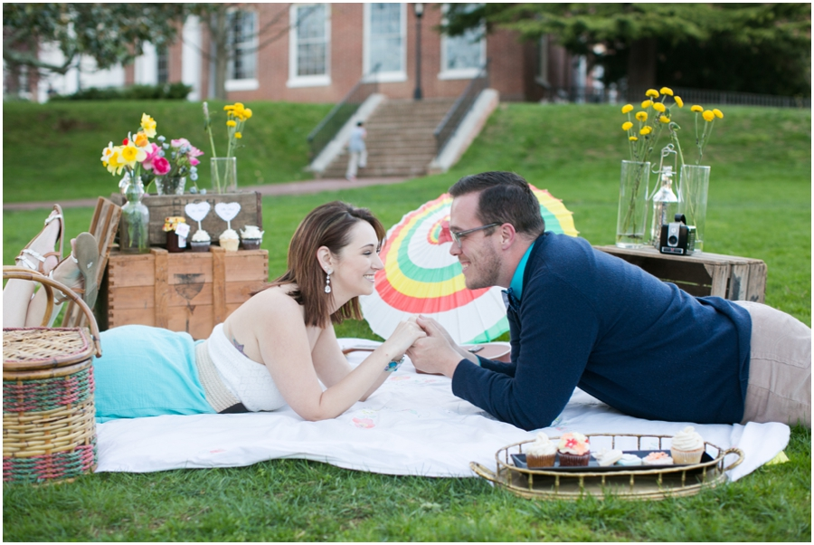 CarlyFullerPhotography-Annapolis-Picnic-Engagement-Session_0936