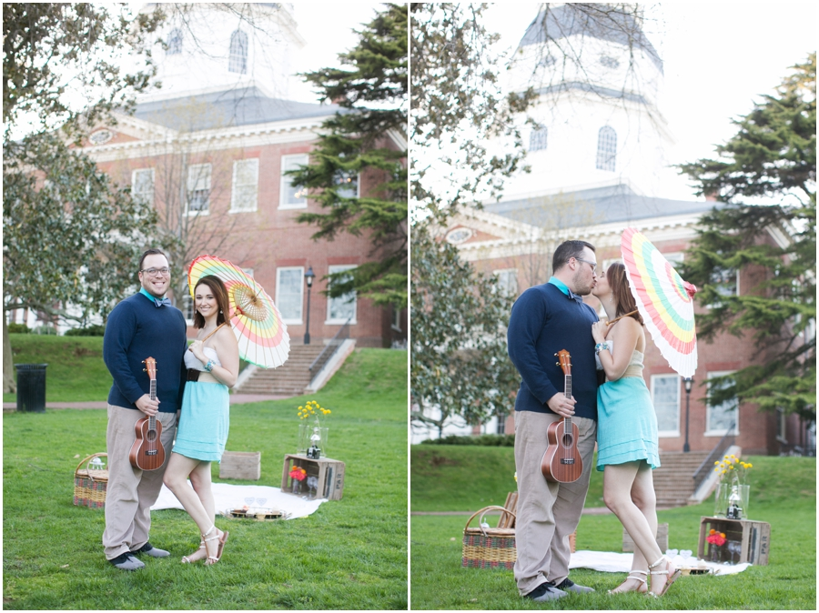 CarlyFullerPhotography-Annapolis-Picnic-Engagement-Session_0940