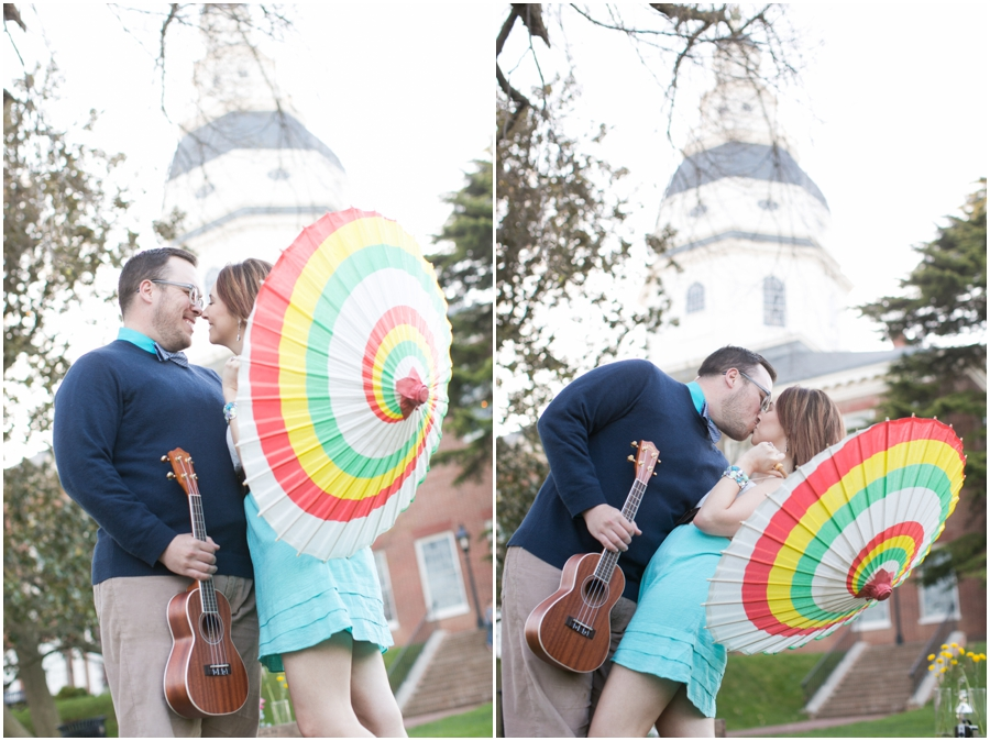 CarlyFullerPhotography-Annapolis-Picnic-Engagement-Session_0941
