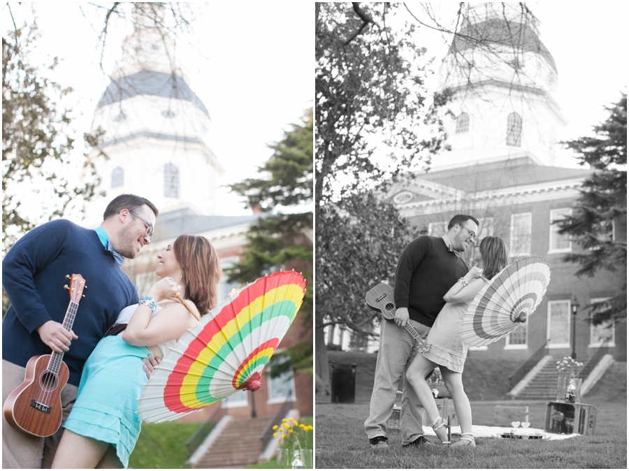 CarlyFullerPhotography-Annapolis-Picnic-Engagement-Session_0942