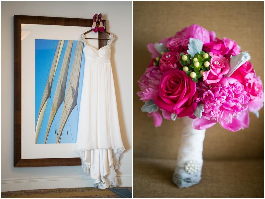 Hyatt Regency Cambridge Wedding Photographer - Destination Wedding Photographers - Seaberry Farms - Modern Trousseau