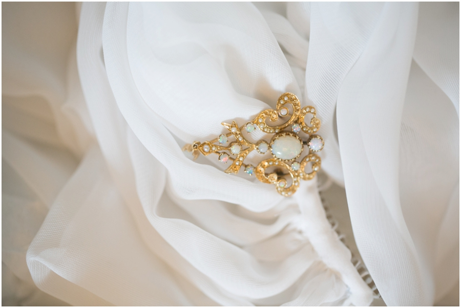 Hyatt Regency Cambridge Wedding Photographer - Destination Wedding Photographers